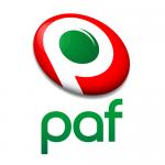 paf_logo_square1