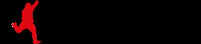 Spordiennustus header image