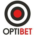 obtibet_logo