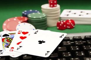 Kas deposiidita boonused on online kasiinos lunastatavad?