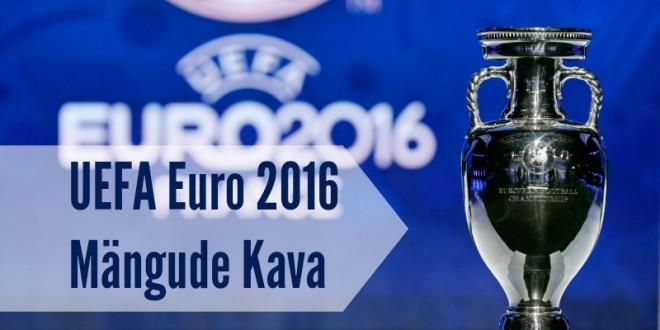UEFA-EURO-2016-mangude-kava