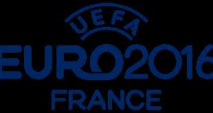 UEFA-Euro-2016-jalgpall