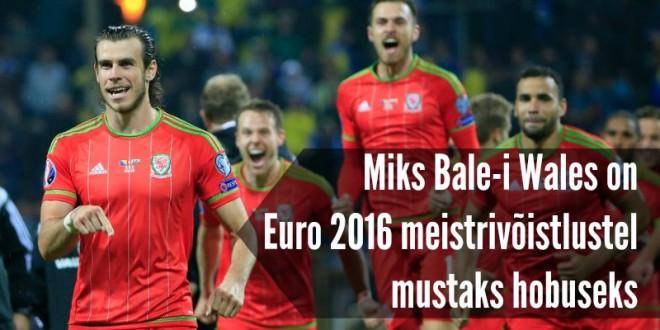 bale-wales-2016-euro-uefa