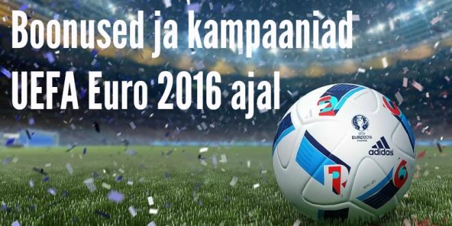 boonus-UEFA-2016-jalgpall