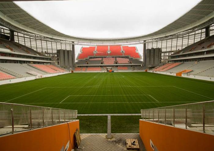 Jekaterinburgi-areena-fifa-2018