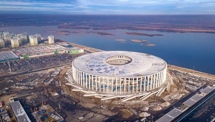 nishni-novgorod-staadion