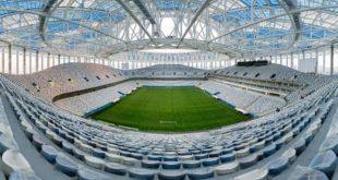 nishni-novgorodi-staadion