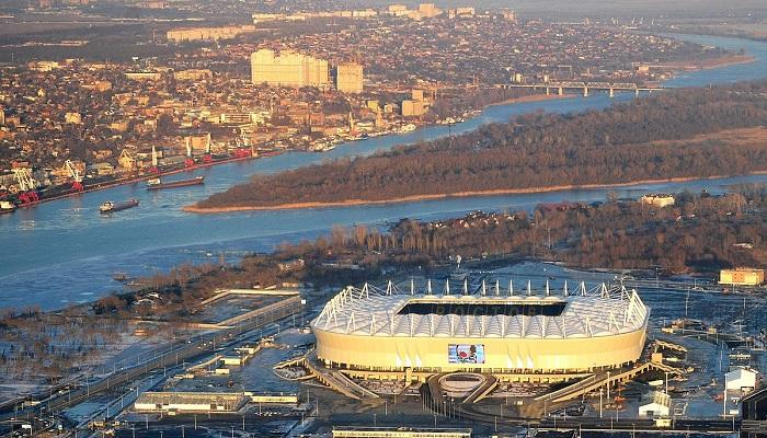 rostovi-areena-jalgpall