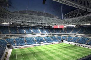 sankt-peterburi-staadion