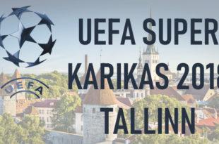 UEFA-super-karikas-tallinn